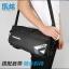 กระเป๋าติดตะแกรงหลัง Roswheel 141415 thumbnail 2