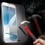 Tronta ฟิล์มกันรอยมือถือ ฟิล์มกระจกนิรภัย Samsung Note8 บาง0.26MM. 2.5D ซัมซุง thumbnail 2