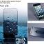 Tronta ฟิล์มหุ้มกันน้ำ กันฝน Iphone 5/ 5s /5E ไอโฟน5 thumbnail 1