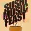 ลำโพงบลูทูธ เสียงดี แบบพกพา รุ่น Remax thumbnail 4