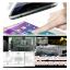 Tronta ฟิล์มกันรอยมือถือ ฟิล์มกระจก Sony โซนี Xperia Z3+ thumbnail 2