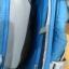 (สินค้ามือสอง)กระเป๋าเป้ backpack สำหรับขี่จักรยาน osprey manta 36 สีฟ้า sm thumbnail 8