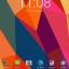 ALLDOCUBE Free Young X7/T10 Plus ใส่ซิม โทรได้ รองรับ 4G 10.1 นิ้ว IPS Android 6.0 MTK MT8783V-CT Octa Core 3GB RAM 32GB ROM thumbnail 7