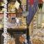 กระดาษสาพิมพ์ลาย สำหรับทำงาน เดคูพาจ Decoupage แนวภาำพ การ์ตูน ร้านขายของเล่น แบบแมวแมว สารพัดแมวให้คุึณเลือกเป็นเจ้าของ thumbnail 1