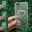 เคส IPhone 6 เคสไอโฟน6 เคสแบบฝาหลังประดับคริสตัล เรียบหรู thumbnail 5