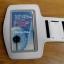 armband ที่ใส่โทรศัพท์รัดแขน Samsung S3 thumbnail 5