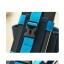 กระเป๋ารัดแขนใส่สมาร์ทโฟน สีเขียว thumbnail 3