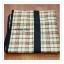GH068 กระเป๋าจัดเก็บเสื้อผ้า ใส่ผ้าห่ม ผ้าเช็ดตัว ของใช้ต่างๆ ป้องกันฝุ่น ผ้าทอเคลือบกันน้ำ(#50) thumbnail 5