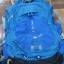 (สินค้ามือสอง)กระเป๋าเป้ backpack สำหรับขี่จักรยาน osprey manta 36 สีฟ้า sm thumbnail 5