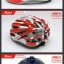 หมวกจักรยาน Roswheel 91587 thumbnail 2