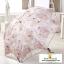 umbrella ร่มกันแดด ป้องกันรังสี UV ตกแต่งด้วยลูกไม้ สวยมากค่ะ thumbnail 2