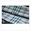 GH068 กระเป๋าจัดเก็บเสื้อผ้า ใส่ผ้าห่ม ผ้าเช็ดตัว ของใช้ต่างๆ ป้องกันฝุ่น ผ้าทอเคลือบกันน้ำ(#50) thumbnail 11