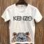 หมดค่ะ:เสื้อยืดkenzo T-shirt งานปักทั้งตัวนะคะ ผ้าเนื้อดีนุ่มใส่สบายมากๆ งานเป๊ะตามช้อปค่ะ ใส่เที่ยวเก๋ๆ thumbnail 6