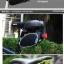 กระเป๋าใต้อาน Roswheel 13814 thumbnail 5