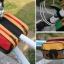 กระเป๋าพาดเฟรม Roswheel 12655 thumbnail 8