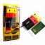 ปลั๊กไฟแบบช่อง USB มี HUB 4 Port สีสันสดใส ยี่ห้อ Remax thumbnail 1