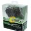 Gaming JoyPad Anitech รุ่น J235 - Black thumbnail 1