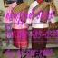 ชุดลาวหญิง - 24 thumbnail 1