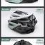หมวกจักรยาน Roswheel 91588 thumbnail 3
