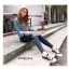 LG016 กางเกงเลคกิ้งขายาว ประดับด้วยลายน่ารัก มี 12 ลาย thumbnail 29