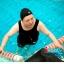 ชุดว่ายน้ำทอม Janest S-6XL [Pre-Order] thumbnail 5