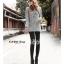 LG016 กางเกงเลคกิ้งขายาว ประดับด้วยลายน่ารัก มี 12 ลาย thumbnail 31