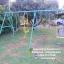 ชิงช้าA (ที่นั่งโซ่2ที่+ม้าโยก2ที่) thumbnail 3