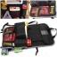 กระเป๋าเก็บของติดเบาะรถยนต์ กระเป๋าอเนกประสงค์ ลายทหาร thumbnail 3