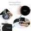 แผ่นเจลอเนกประสงค์ (ติดสิ่งของ หรือ มือถือ แท็บเล็ต ติดฝาหนังได้) fixate gel pad thumbnail 2
