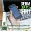 น้ำยาฆ่าเชื้อโรคและทำความสะอาด 3in1 thumbnail 4