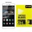 Tronta ฟิล์มกันรอยมือถือหัวเหว่ย ฟิล์มกระจกนิรภัย (หัวเหว่ย) Huawei P8 Max thumbnail 1