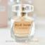 น้ำหอม Elie Saab eau de parfum 30ml l กล่องซีล เคาน์เตอร์ไทย thumbnail 1