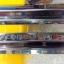 ชายบันไดสแตนเลส 2ประตู แค็ป New Chevy Colorado thumbnail 2