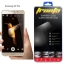 Tronta ฟิล์มกระจกซัมซุง Samsung A9 Pro ซัมซุงเอเก้าโปร thumbnail 1