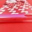 เคส IPhone6 เคสไอโฟน6 เคสฝาหลังซิลิโคลนนิ่มใสการ์ตูนมินนี่ thumbnail 5