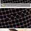 เสื้อสูทแฟชั่นเกาหลี รุ่นลายสก๊อต thumbnail 10