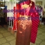 ชุดไทย หญิง thumbnail 1