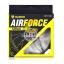 FAN CASE '12cm' Nubwo Airforce Green LED thumbnail 4