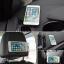 แผ่นเจลอเนกประสงค์ (ติดสิ่งของ หรือ มือถือ แท็บเล็ต ติดฝาหนังได้) fixate gel pad thumbnail 5