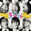 [Pre] Super Junior-T : Rock Go