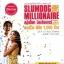 เกมชีวิต พิชิต 1,000 ล้าน สลัมด็อก มิลเลียนแนร์ คำตอบสุดท้ายอยู่ที่หัวใจ Slumdog Millionaire / Vikas Swarup thumbnail 1