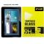 Tronta ฟิล์มกระจก Samsung GalaxyTab2 10.1 P5100 ซัมซุงกาแล็คซี่แท็บสอง thumbnail 1