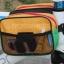 กระเป๋าพาดเฟรม Roswheel 12655 thumbnail 9