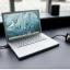 สายชาร์จแบบแข็งตั้งได้ Flexible USB Cable to Micro usb แบบ Android( 20cm ) thumbnail 1