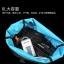 กระเป๋าติดตะแกรงหลัง Roswheel 141415 thumbnail 5