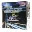CAT5e UTP Cable (100m/BOX) 'LINK' Original thumbnail 1
