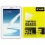 Tronta ฟิล์มกันรอยมือถือ ฟิล์มกระจกนิรภัย Samsung Note8 บาง0.26MM. 2.5D ซัมซุง thumbnail 1