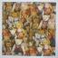 แนวภาพตุ๊กตา กองทัพตุ๊กตาหมี กระดาษแนพกิ้นสำหรับทำงาน เดคูพาจ Decoupage Paper Napkins เป็นภาพเต็มแผ่น ขนาด 33X33cm thumbnail 2