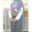 ชุดไทยศิวาลัย หญิง 02 thumbnail 1