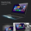 Magnetic Docking Keyboard for Cube I7 series thumbnail 4